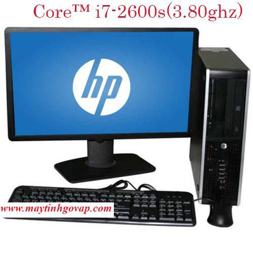 may-bo-hp-compaq-pro-6300-sff-intel-core-i72600s