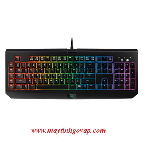 razer-blackwidow-ultimate-chroma